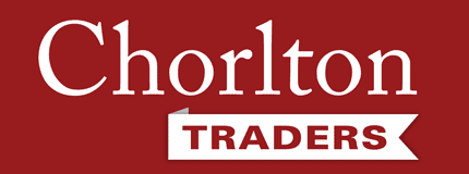 Chorlton Traders Association Logo