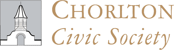 Chorlton Civic Society