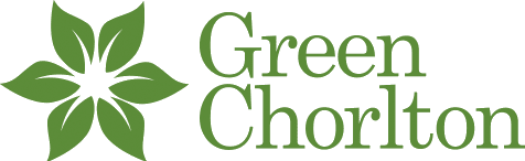 Green Chorlton