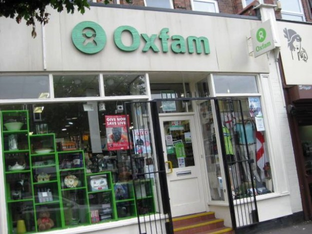 oxfam frontage june 2014 002