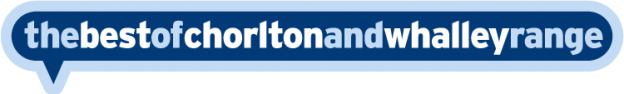 TBO-Chorlton-and-Whalley-Range-logo
