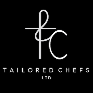 Tailored Chefts ltd logo-2