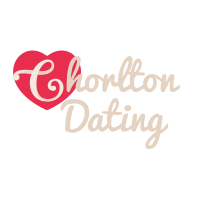 chorlton dating professional matchmakers manchester